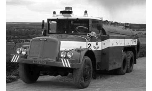 47045  Tatra 111 R CAS-12, Premium ClassiXXs