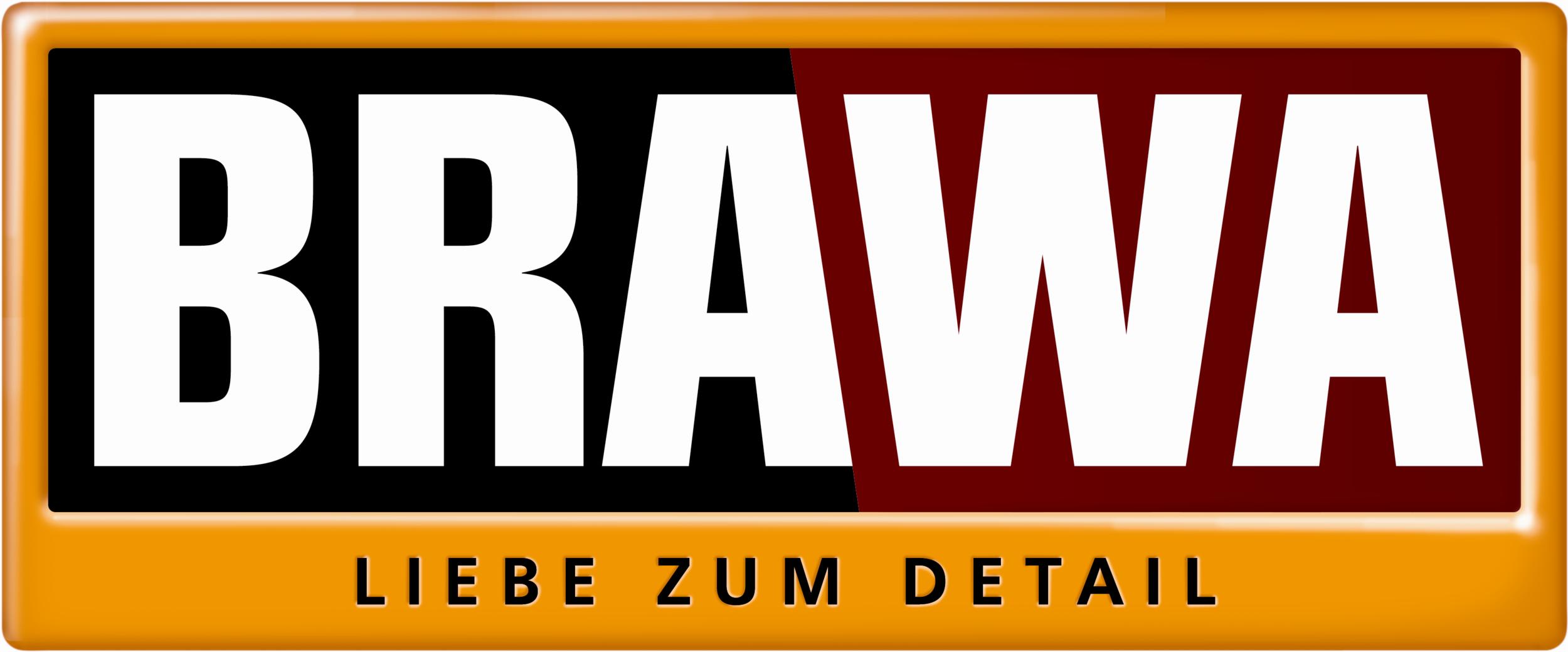 BRAWA_logo.png