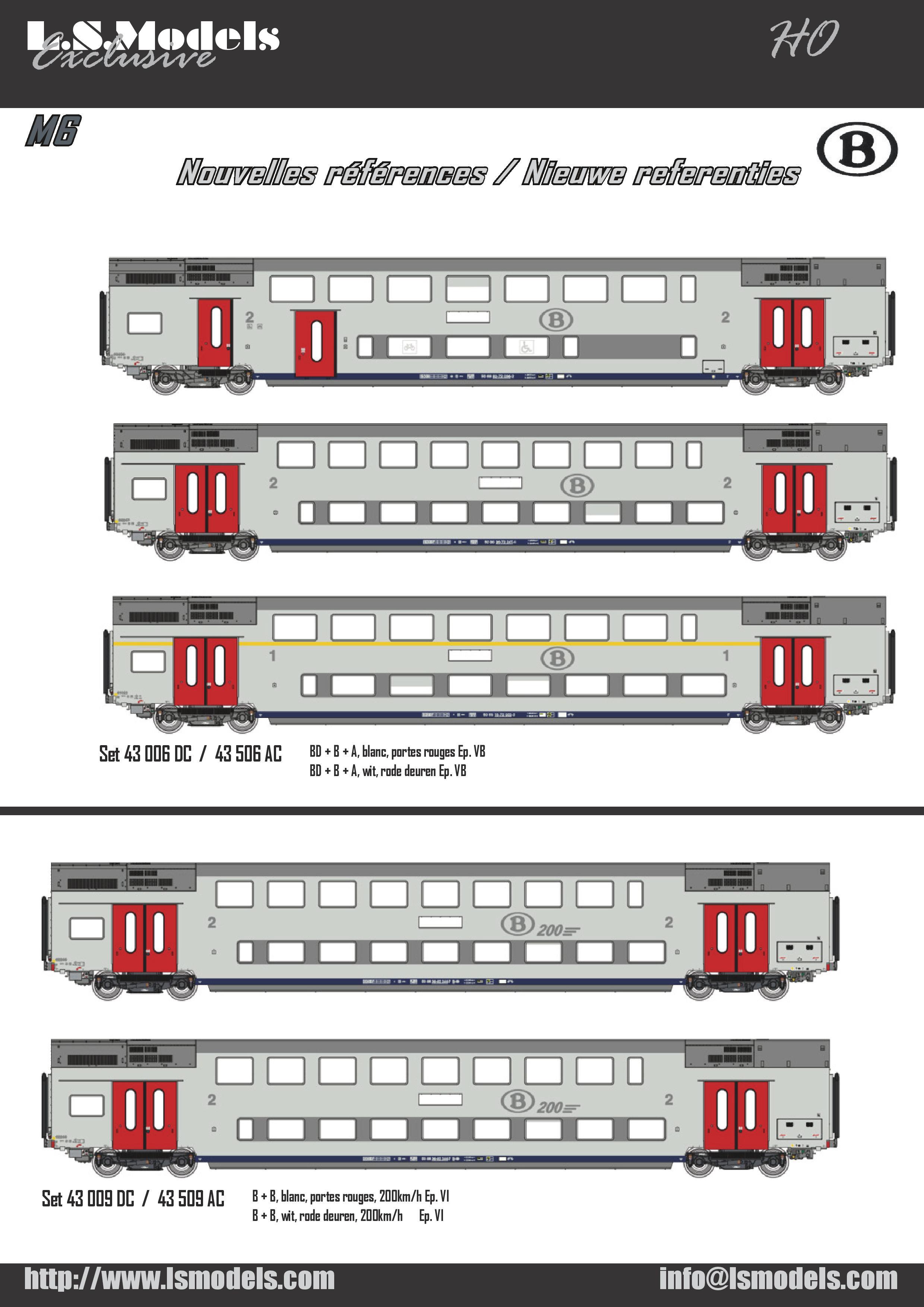 Folder RBe 44 - M6 - Railtour-page-004.jpg