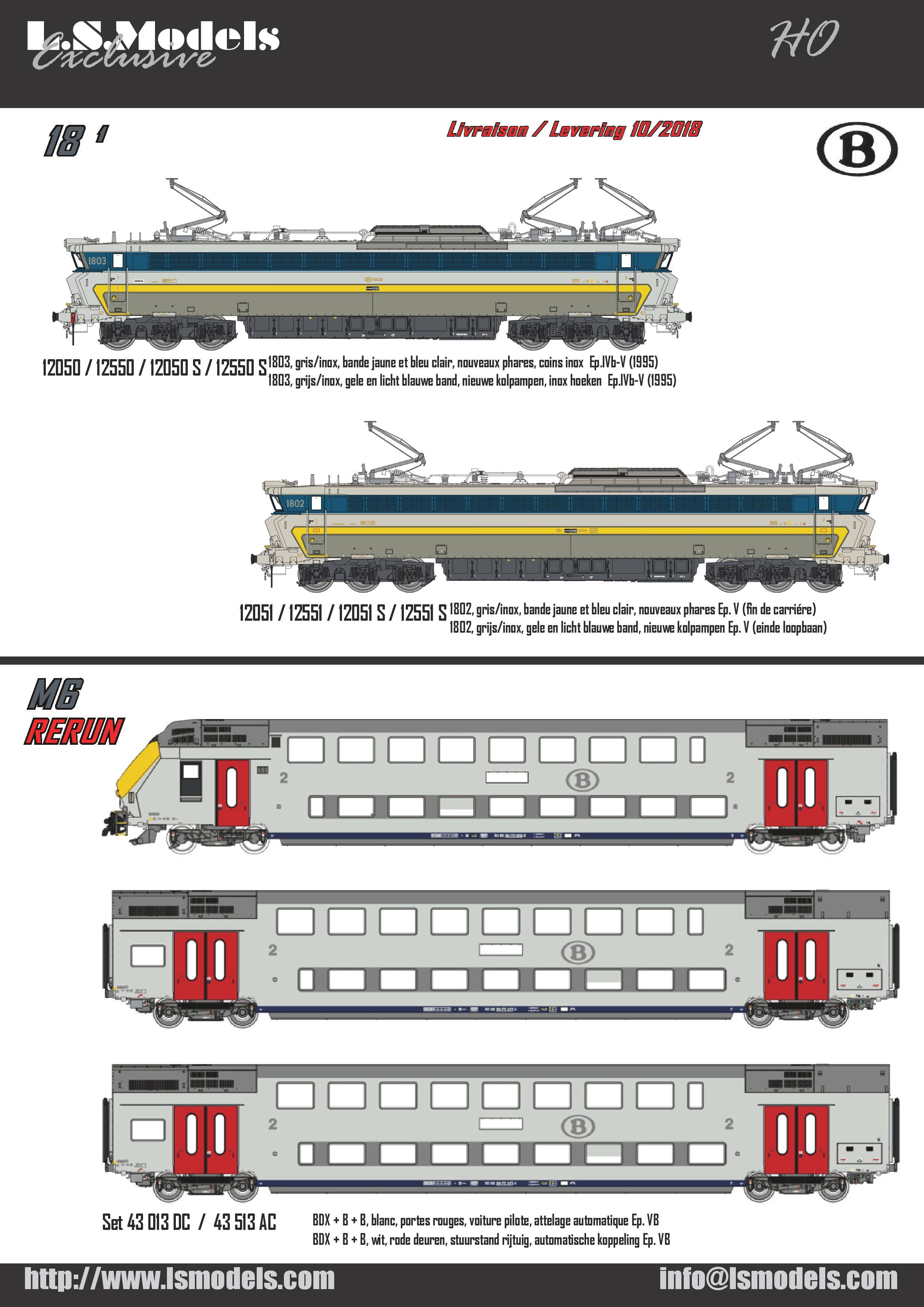 Folder RBe 44 - M6 - Railtour-page-003.jpg