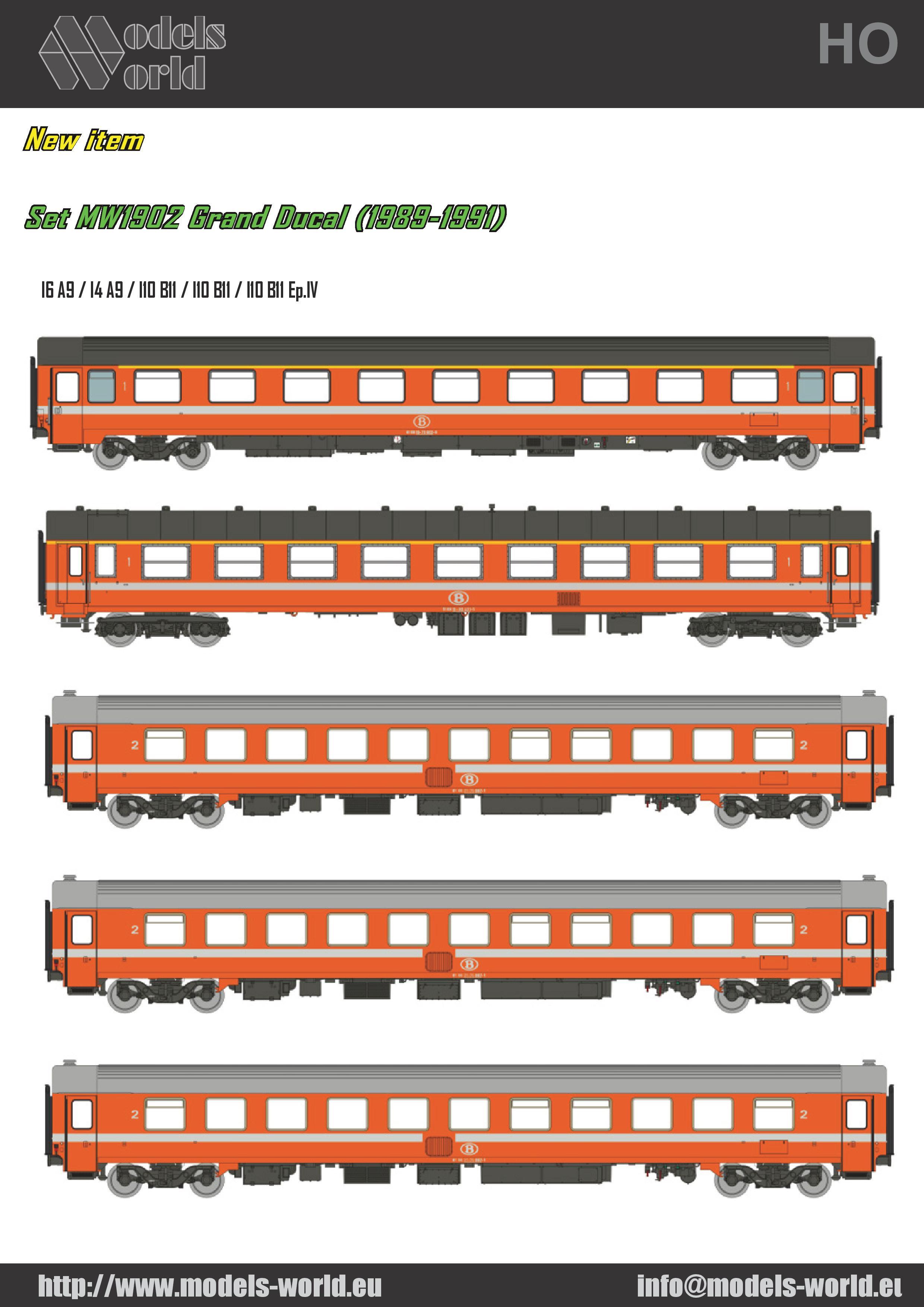 Folder RBe 44 - M6 - Railtour-page-006.jpg