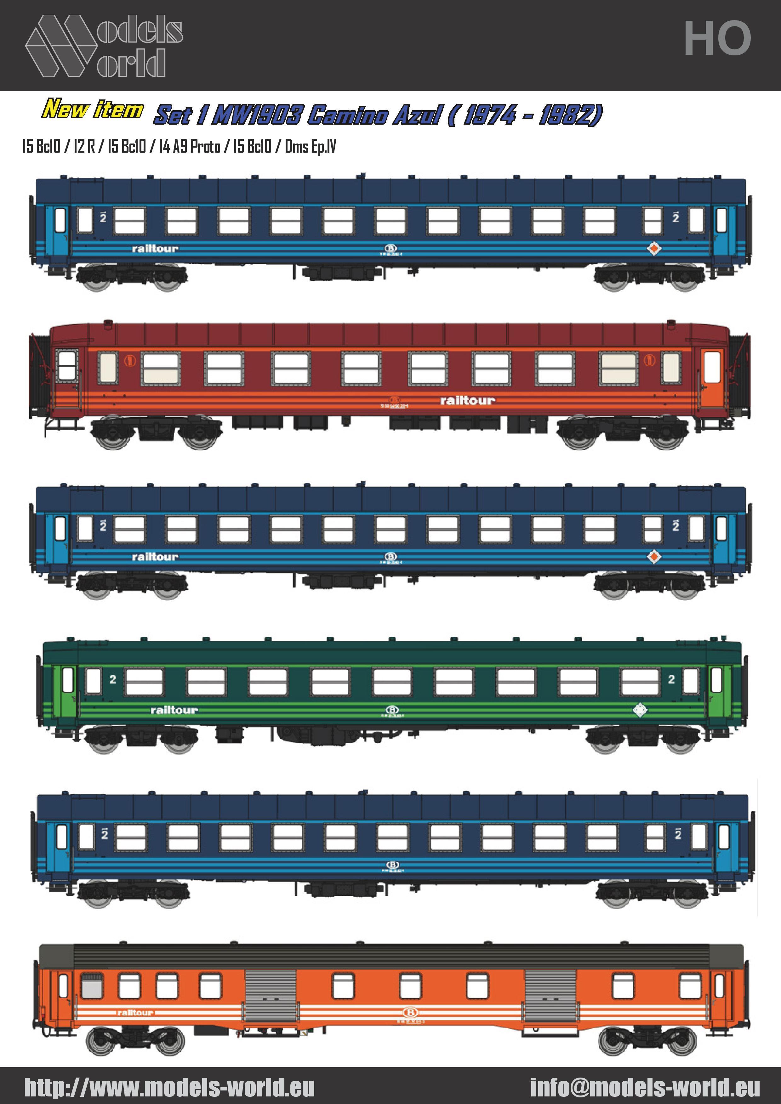Folder RBe 44 - M6 - Railtour-page-007.jpg
