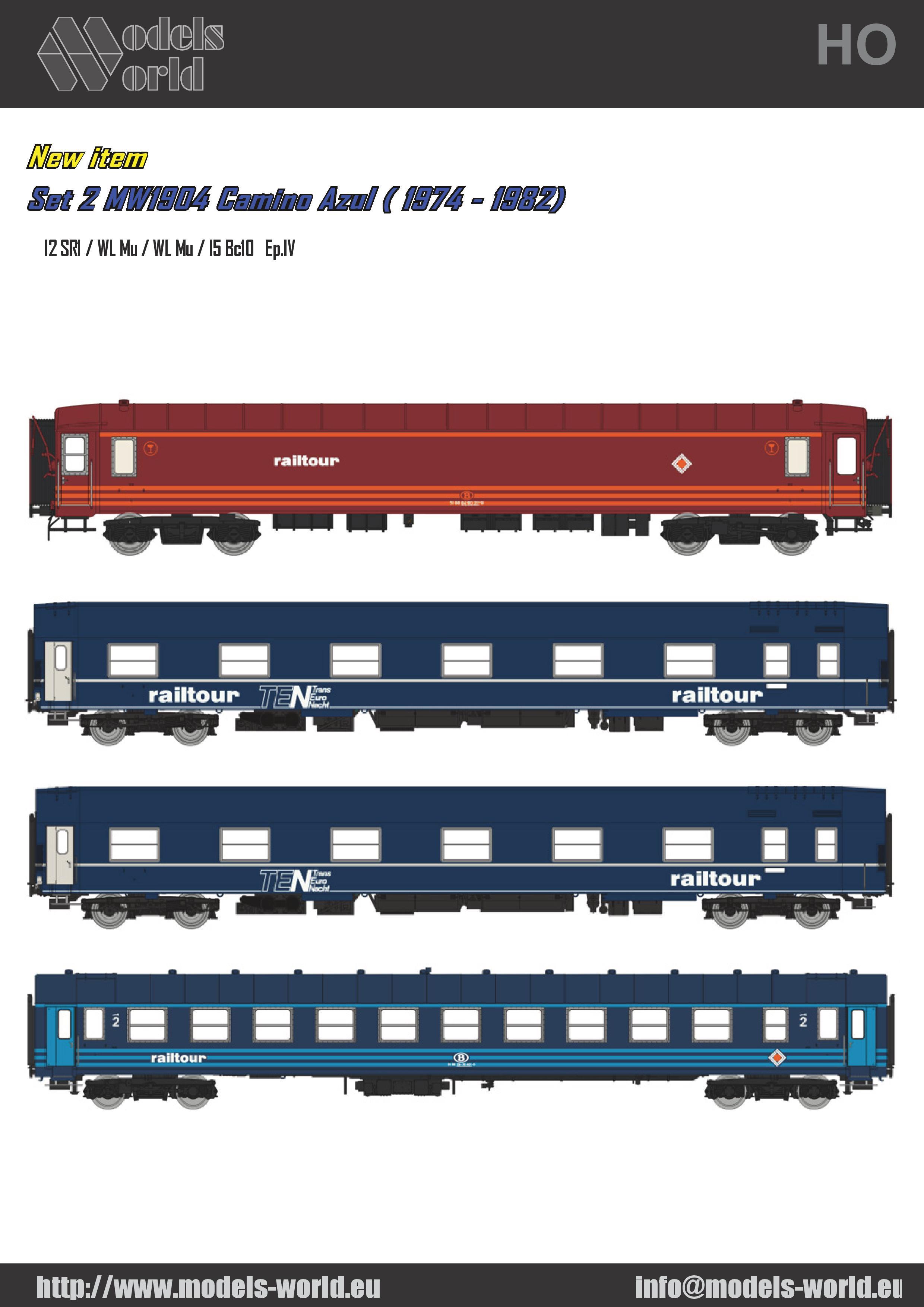 Folder RBe 44 - M6 - Railtour-page-008.jpg