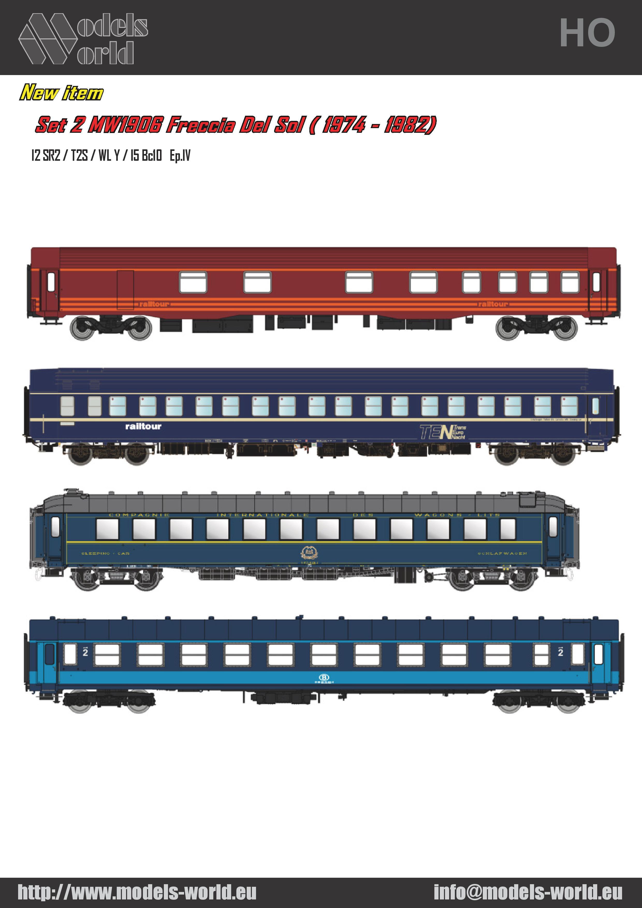Folder RBe 44 - M6 - Railtour-page-010.jpg