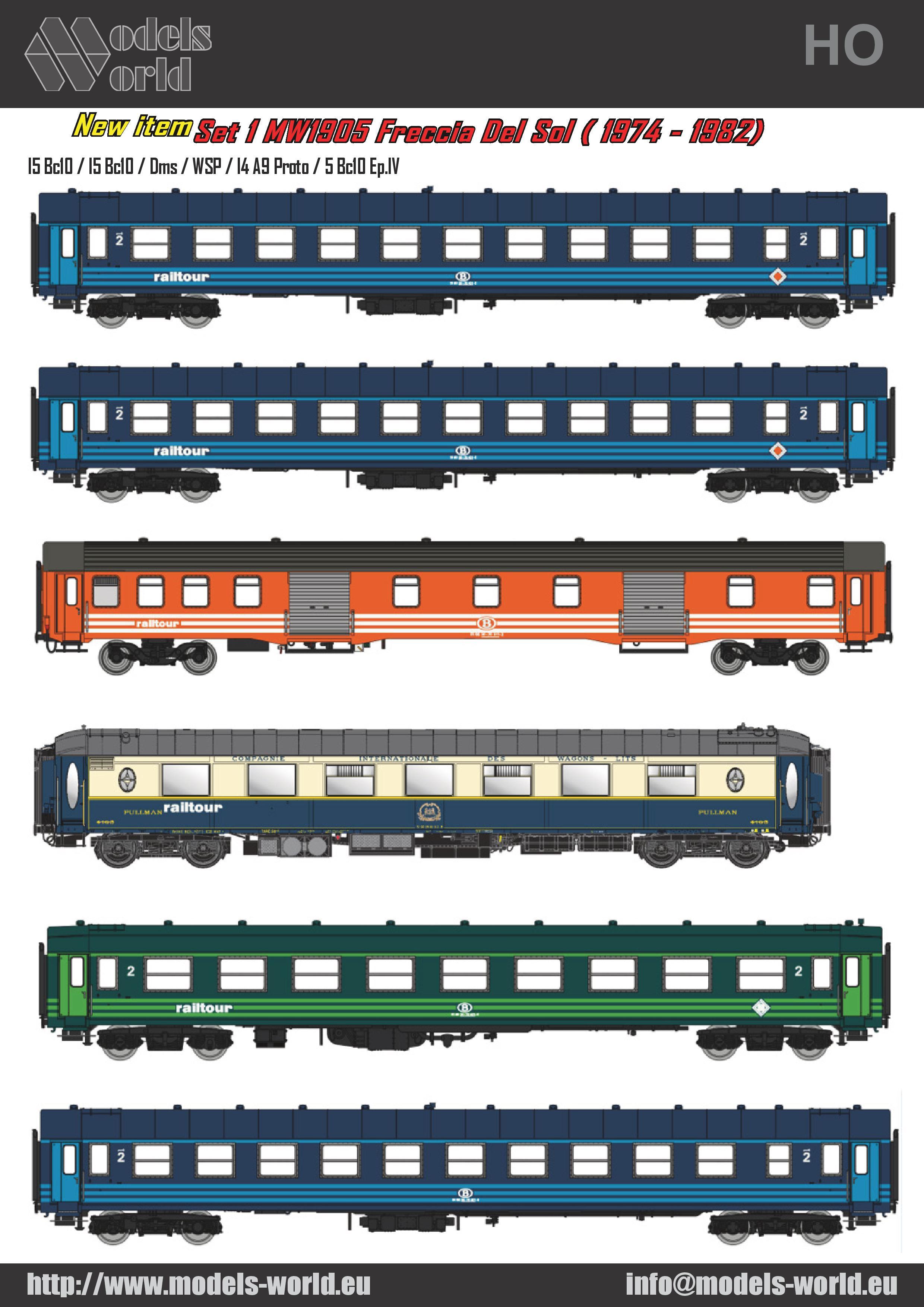 Folder RBe 44 - M6 - Railtour-page-009.jpg