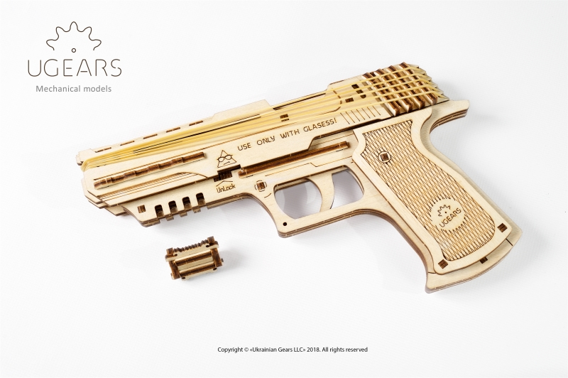 ugears-handgun-mechanical-model-11.jpg