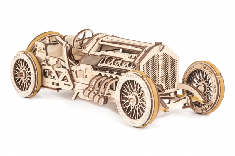 ugears-u-9-grand-prix-car-title.jpg