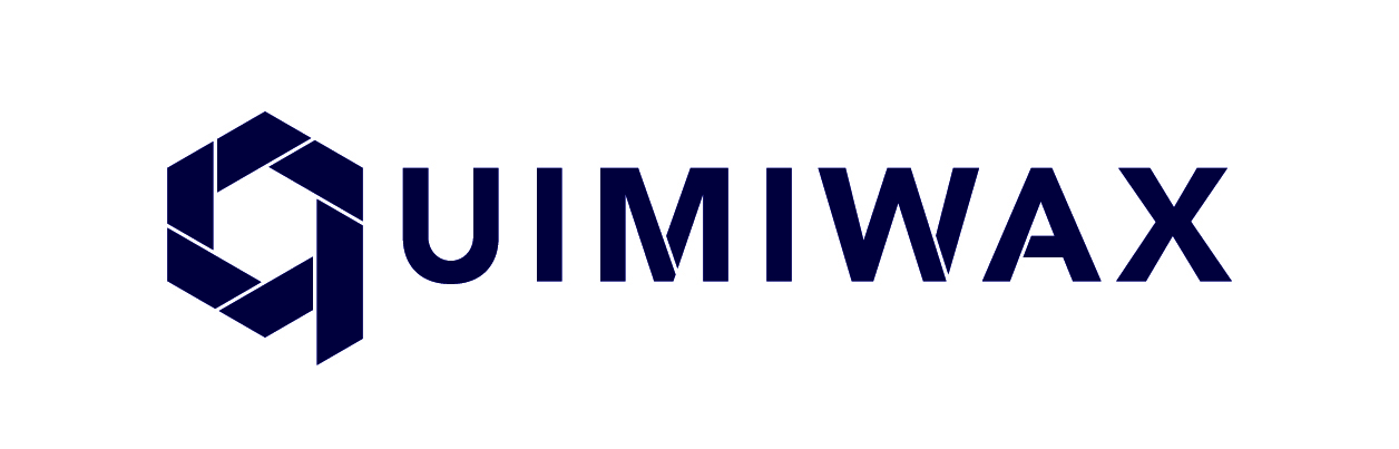 Quimiwax