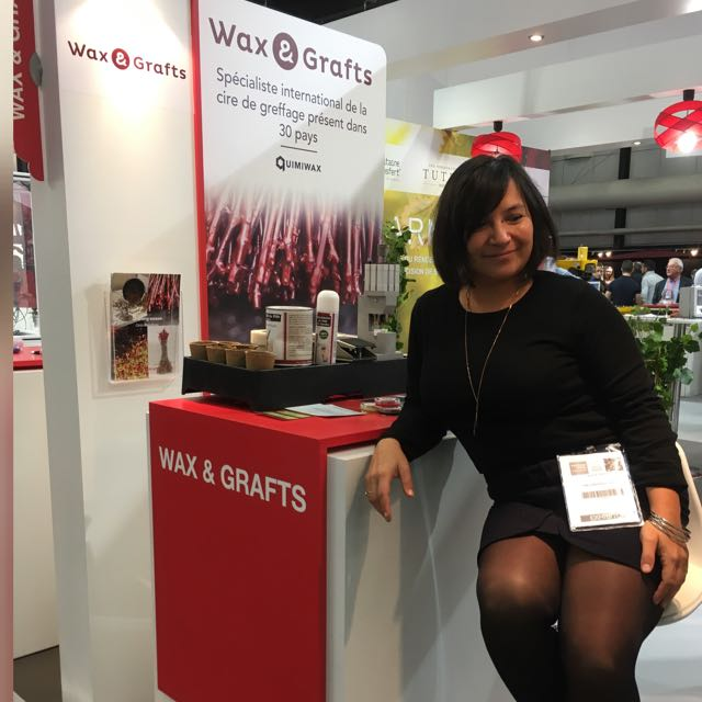 Wax-and-Grafts-Contact-Emmanuelle-Doute.jpg
