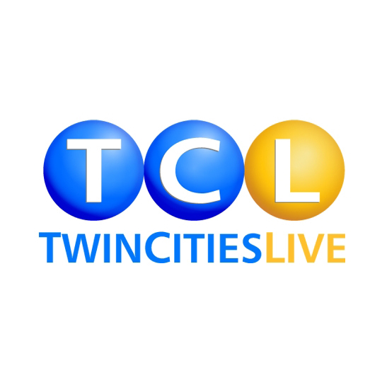 Twin Cities Live.jpg