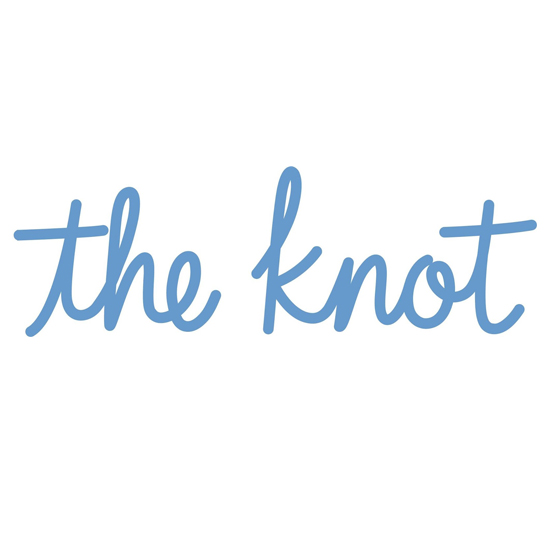 The-Knot-Magazine.jpg