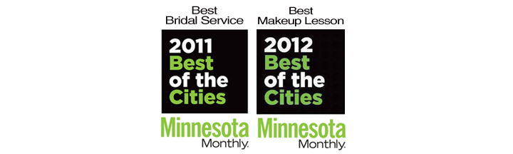Minnesota Monthly Best Of Accolades