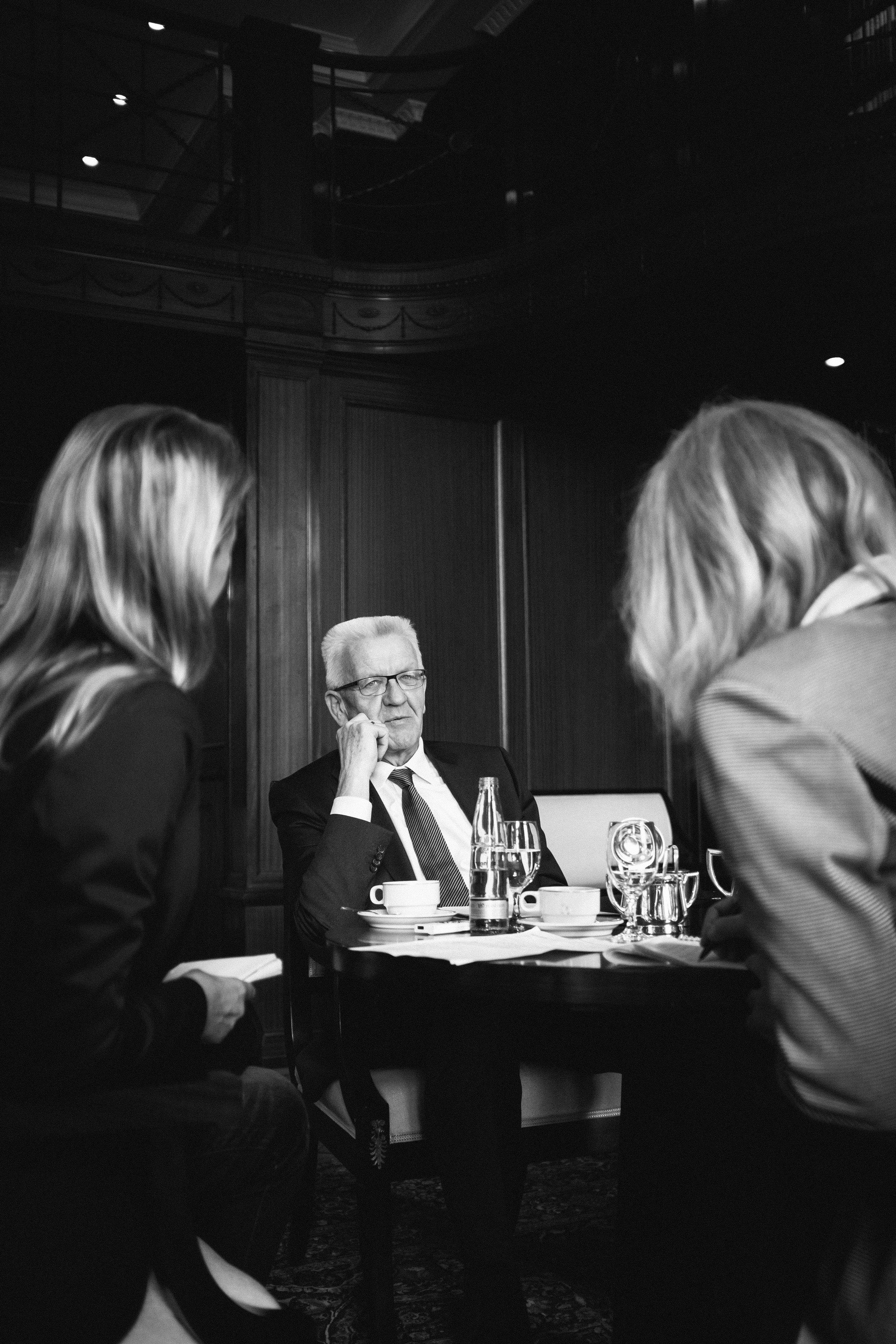DPA-Interview Winfried Kretschmann_PHJSW_3.jpg