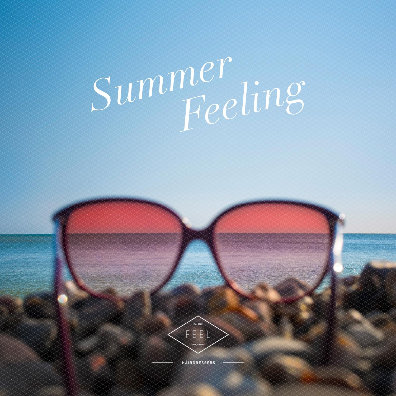 Feel-Summer-2015-poster-v1-8.jpg