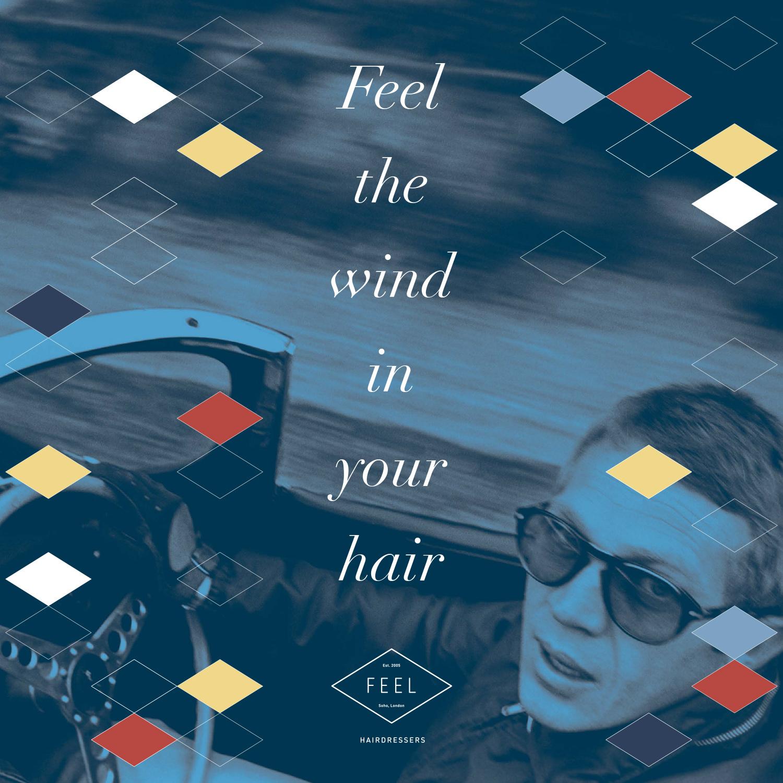 Feel-Summer-2015-poster-v2-3.jpg