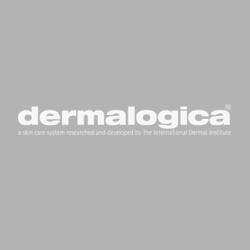 Digital marketing agency for B2C beauty brands in UAE