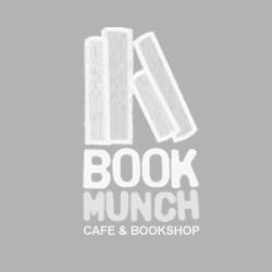 Boguslavsky & Co client - BookMunch Dubai