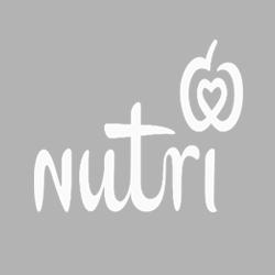 Nutri UAE - social media client of UAE social media agency