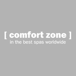 Comfort Zone - digital marketing services for B2C brands in the Middle East