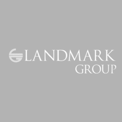 SEO services for Landmark Group in the UAE - digital agency working with top brands