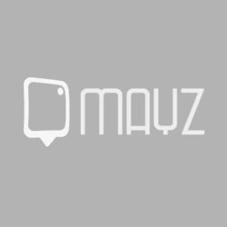 Digital strategy & marketing agency working with Dubai startups like Mayz.com