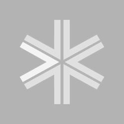 Vine Resources - client of Boguslavsky & Co