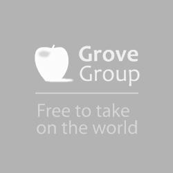 grove group.jpg
