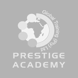 Prestige Academy