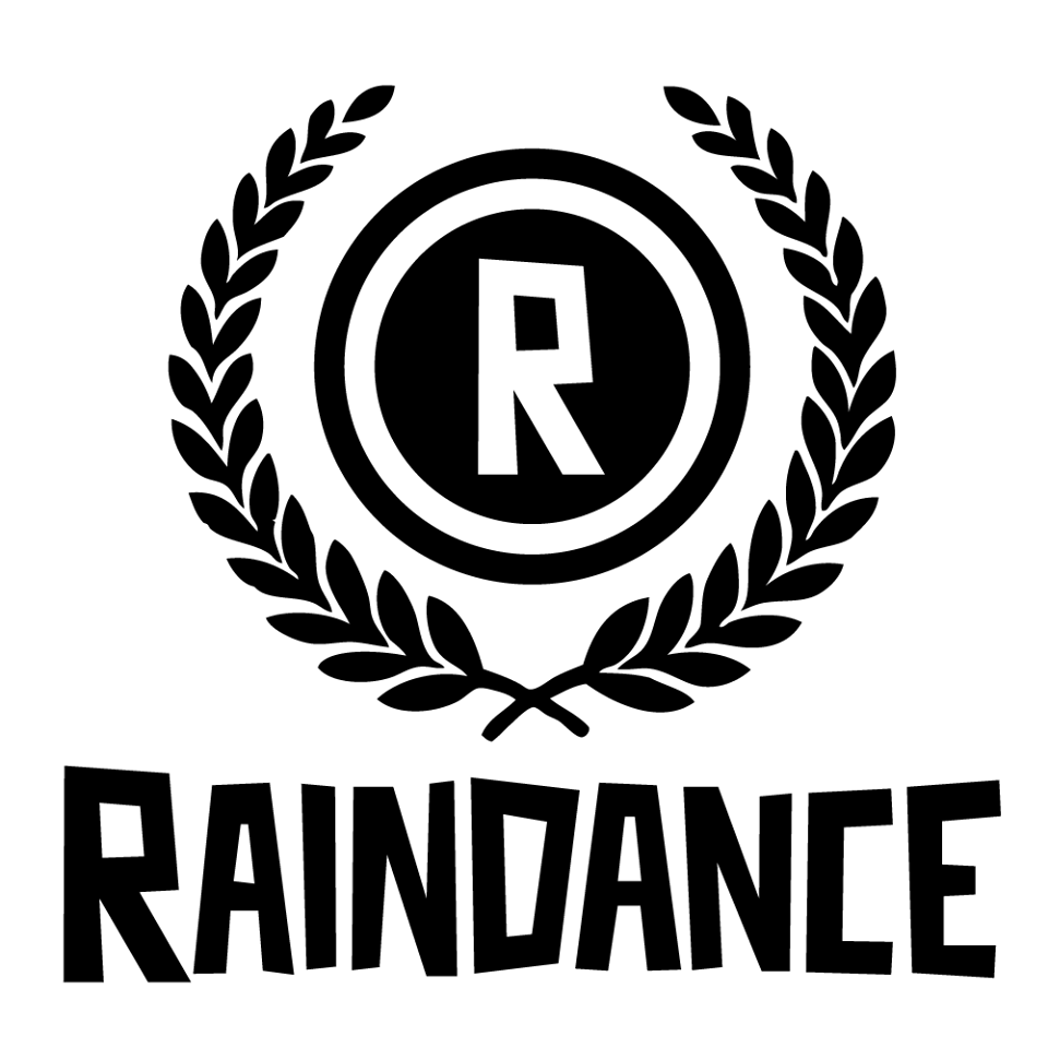 featured on Raindance Film Festival website - social media strategy for a movie