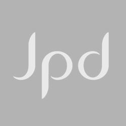 James Pass Design - Dubai branding agency