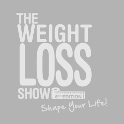 client of boguslavsky & co - The Weight Loss Show