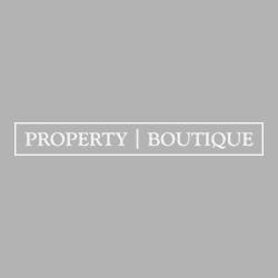 Social Media Agency for real estate companies in Dubai