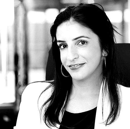 Digital Strategy Agency focusing on creating digital strategies for Dubai premium brands