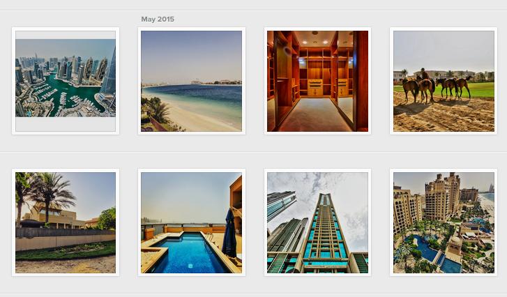Instagram Tips for Real Estate Agencies