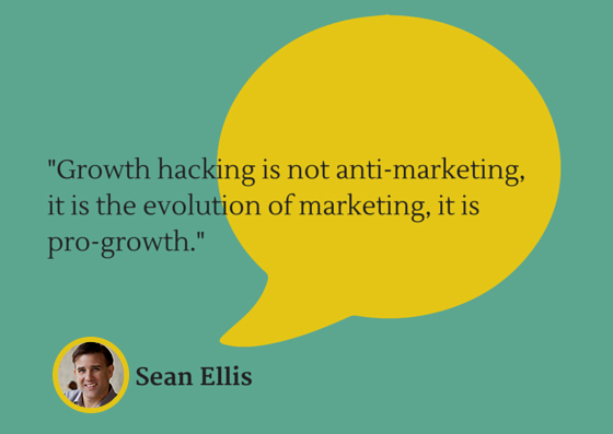 growth hacking for startups - growth hacking agency in Dubai