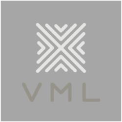 VML Singapore client of 'Boguslavsky & Co'