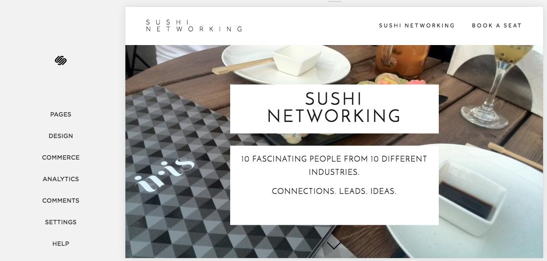 Affordable Dubai website design agency