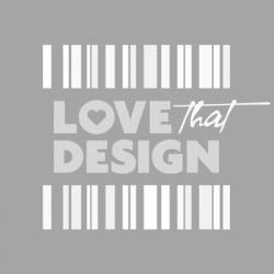 digital marketing for interior design client