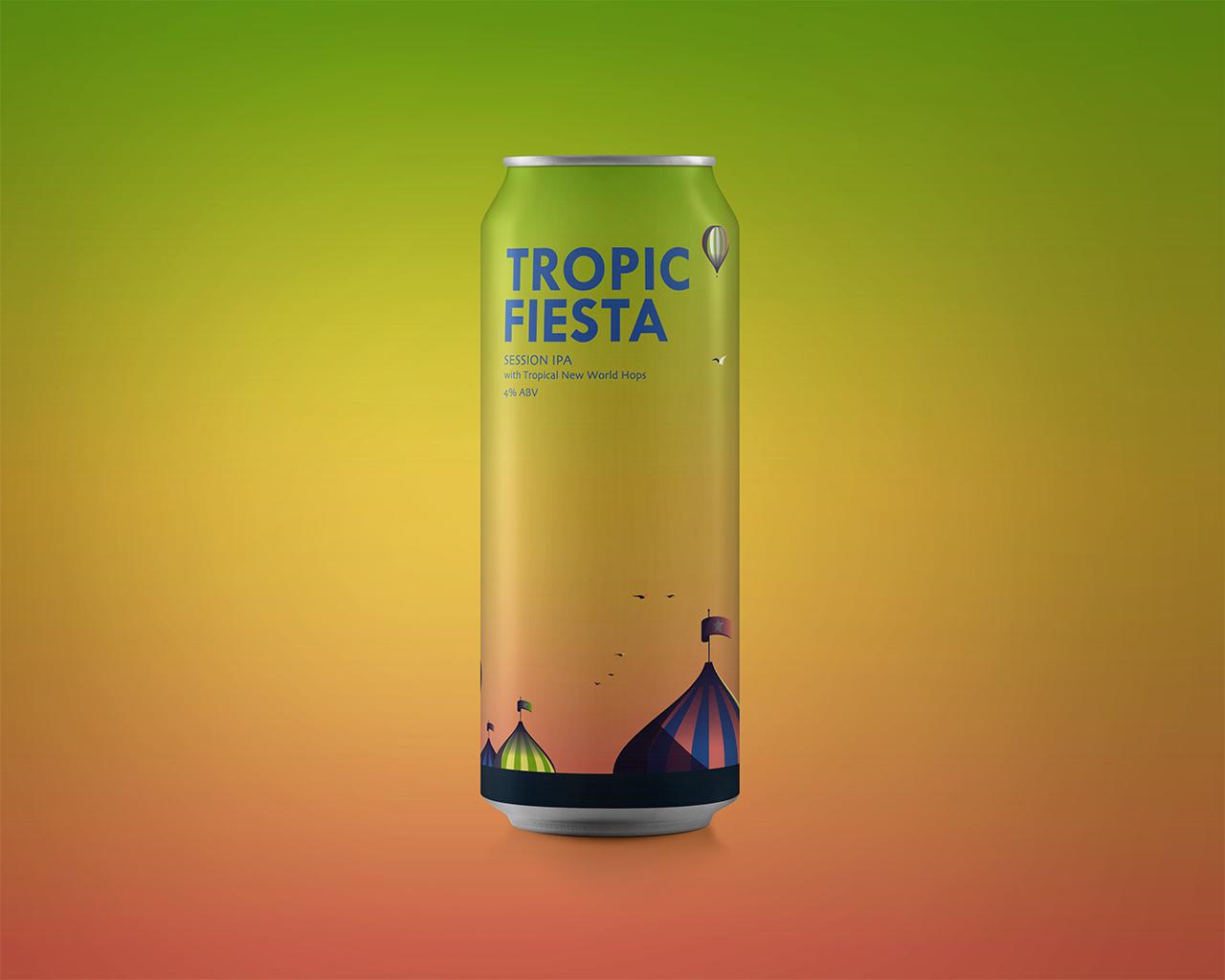 Tropic-Fiesta-Mockup-1280w-WEB.jpg