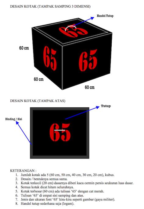 desain+65+-+kotak copy.jpg
