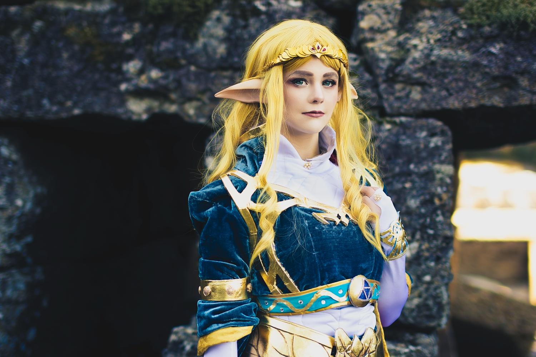 Zelda1.png