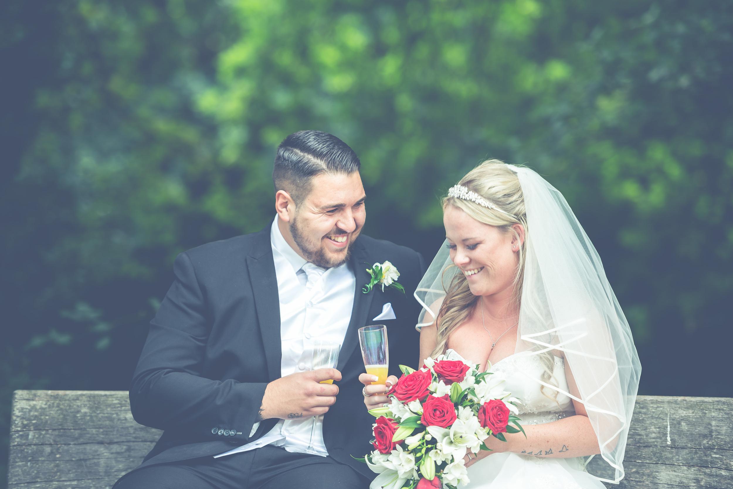 Farnborough Wedding Photography, Hampshire wedding photography, The Ely Wedding. Best Wedding photographer