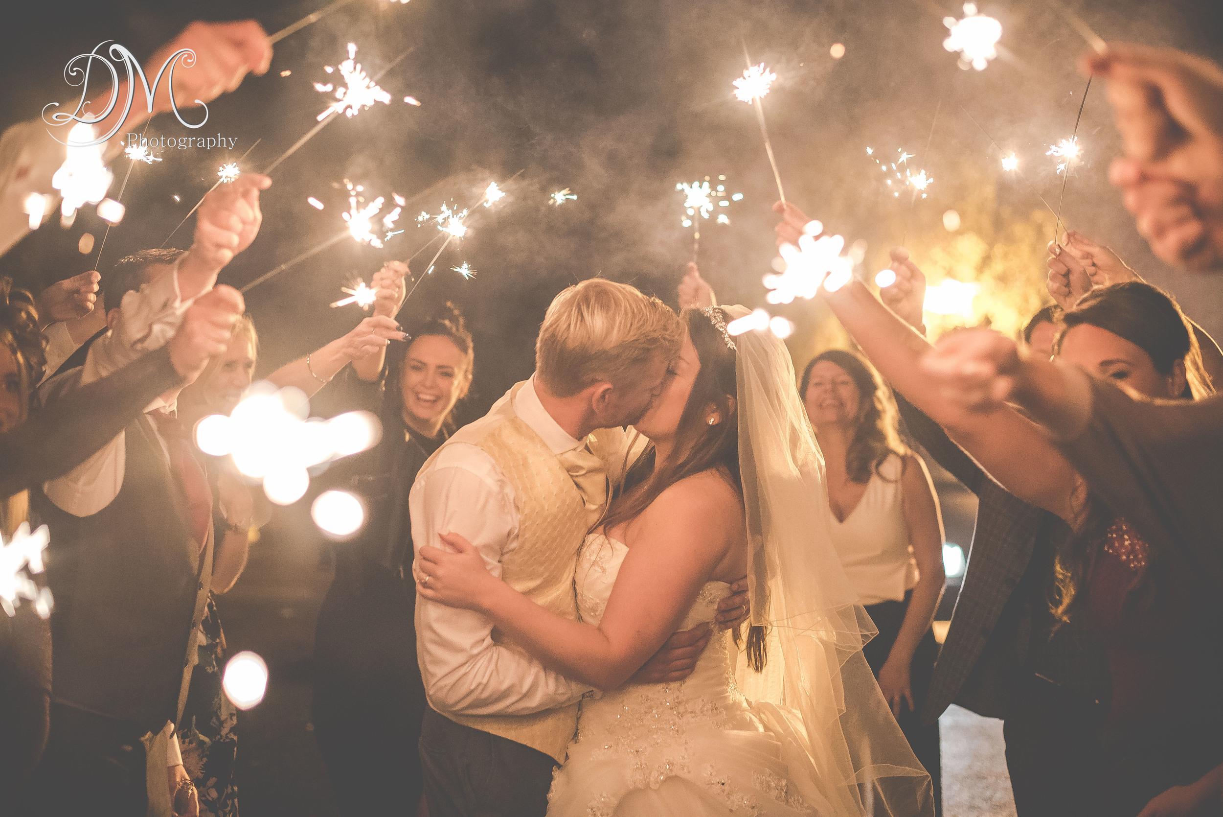 Farnborough wedding photographer
