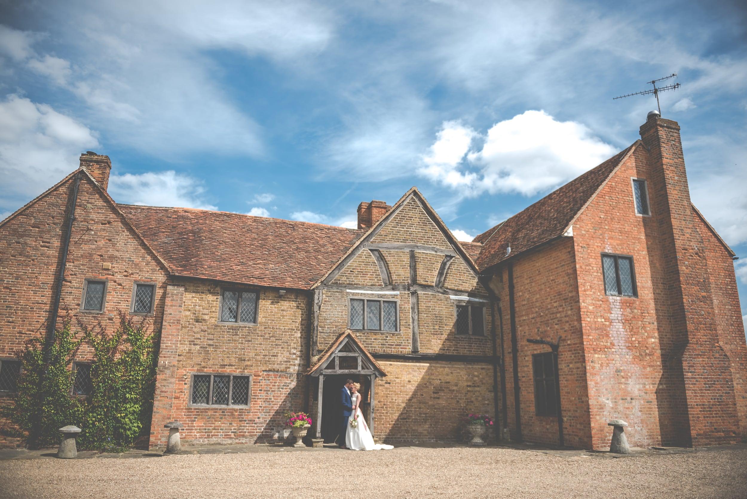 Lillibrooke Manor, Berkshire Wedding Photography