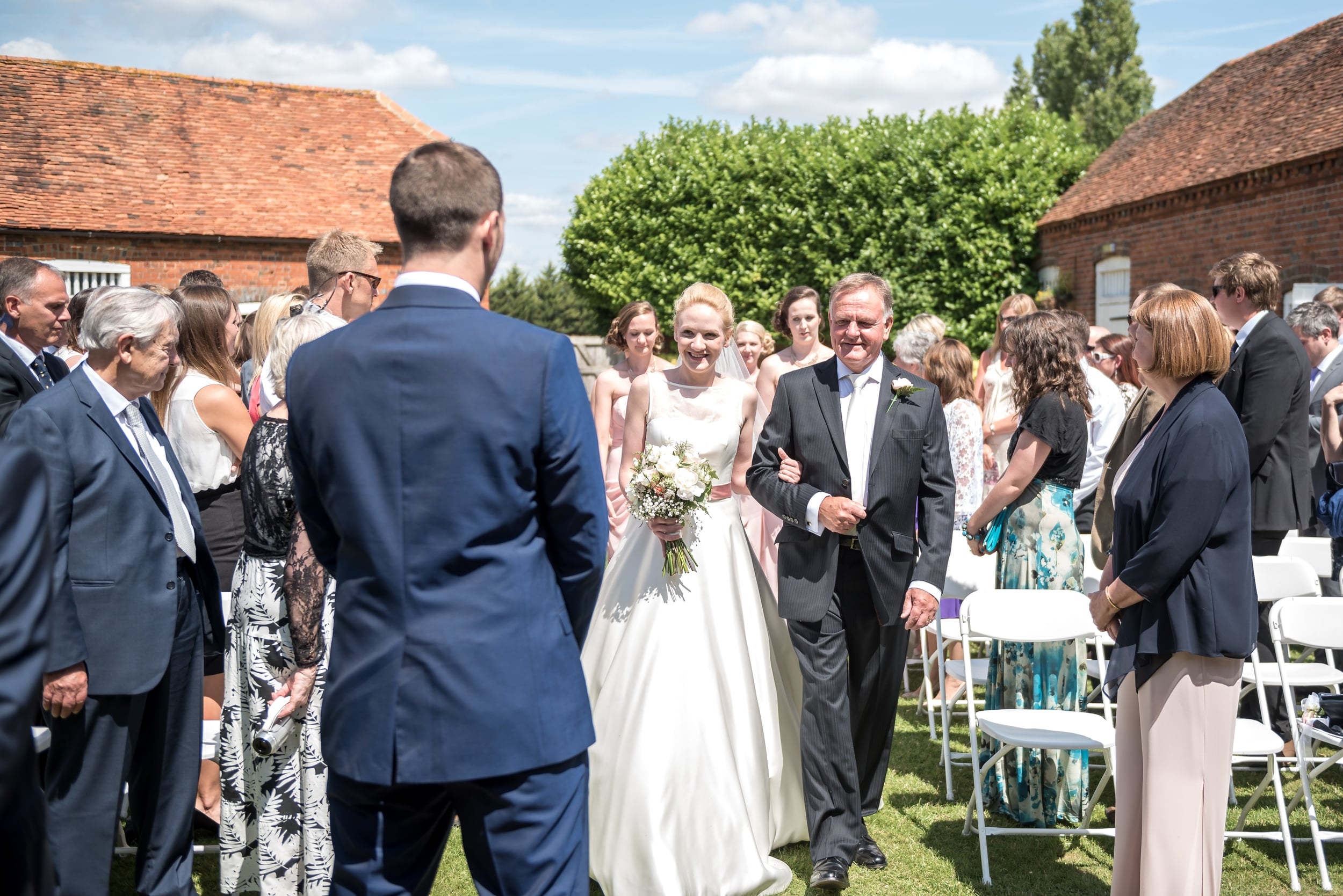 Lillibrooke Manor, Berkshire, Wedding, Maidenhead