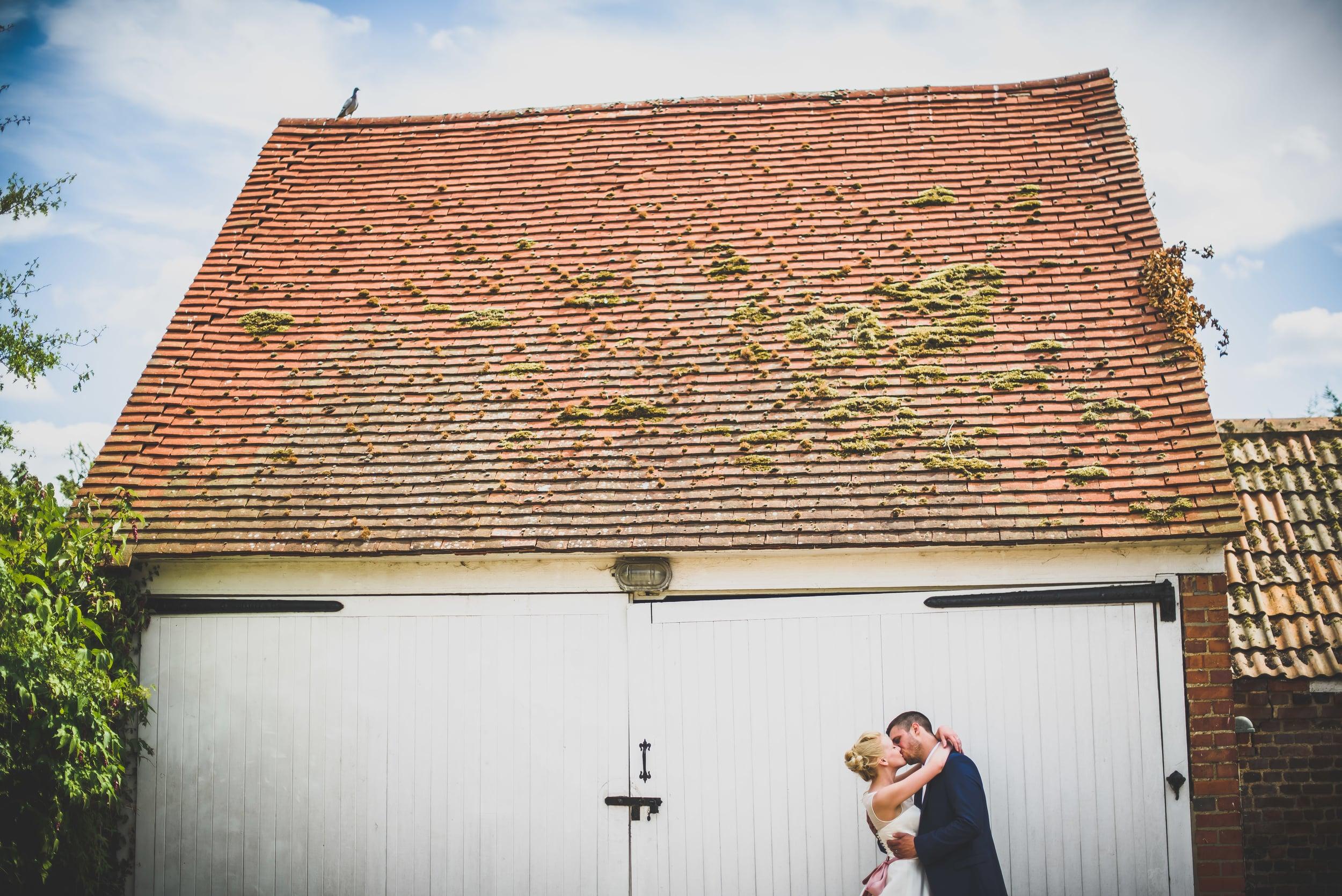 Lillibrooke Manor, Berkshire, Wedding, Maidenhead, Photography