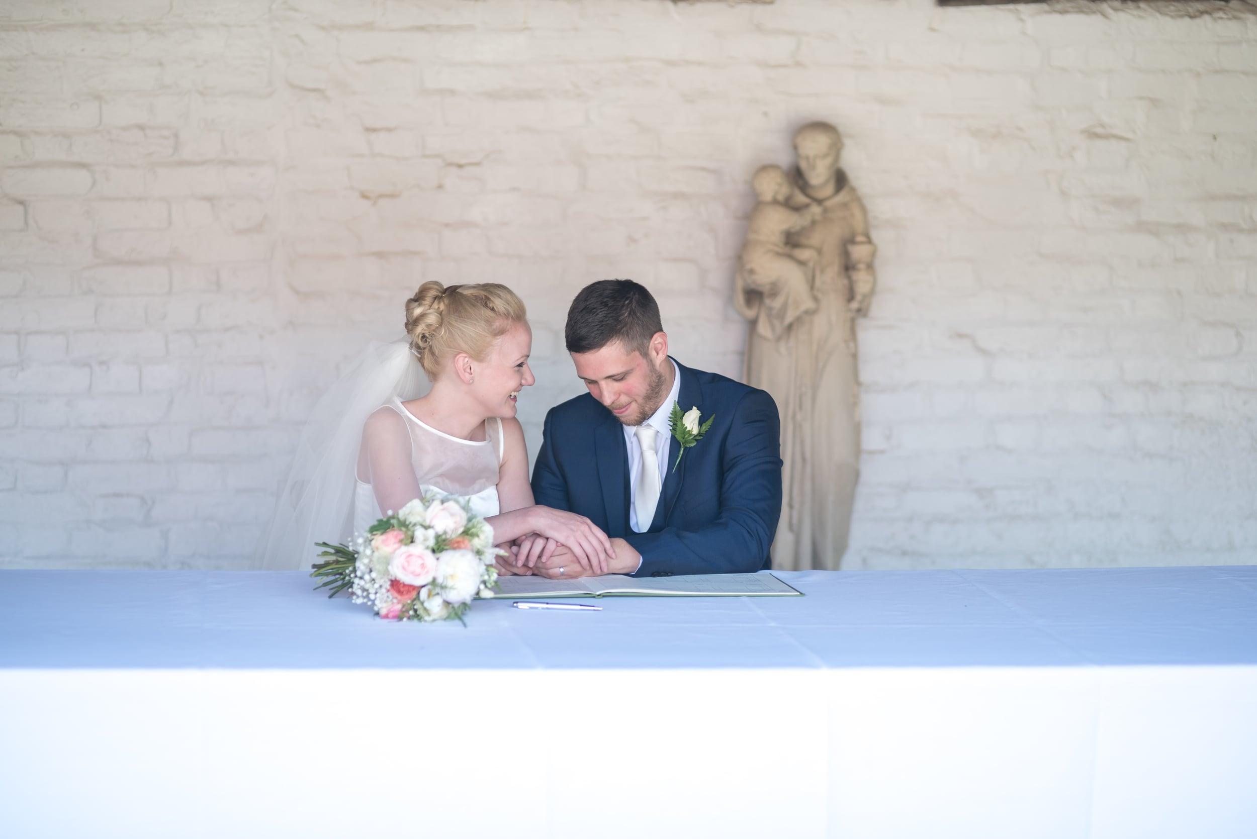 lillibrooke Manor, Berkshire, wedding, Photography