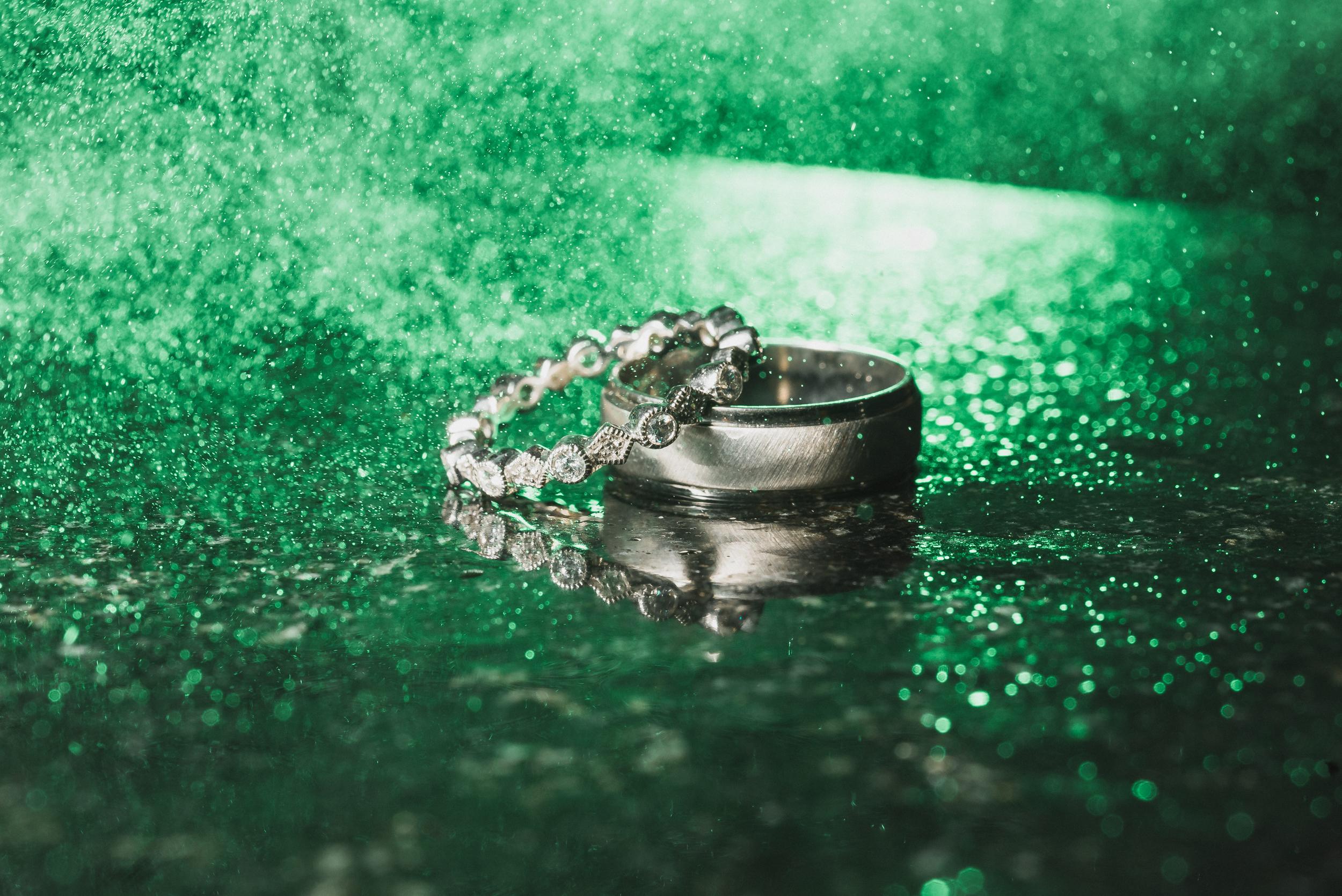 DM Photography-Hampshire Wedding Photographer -5.jpg