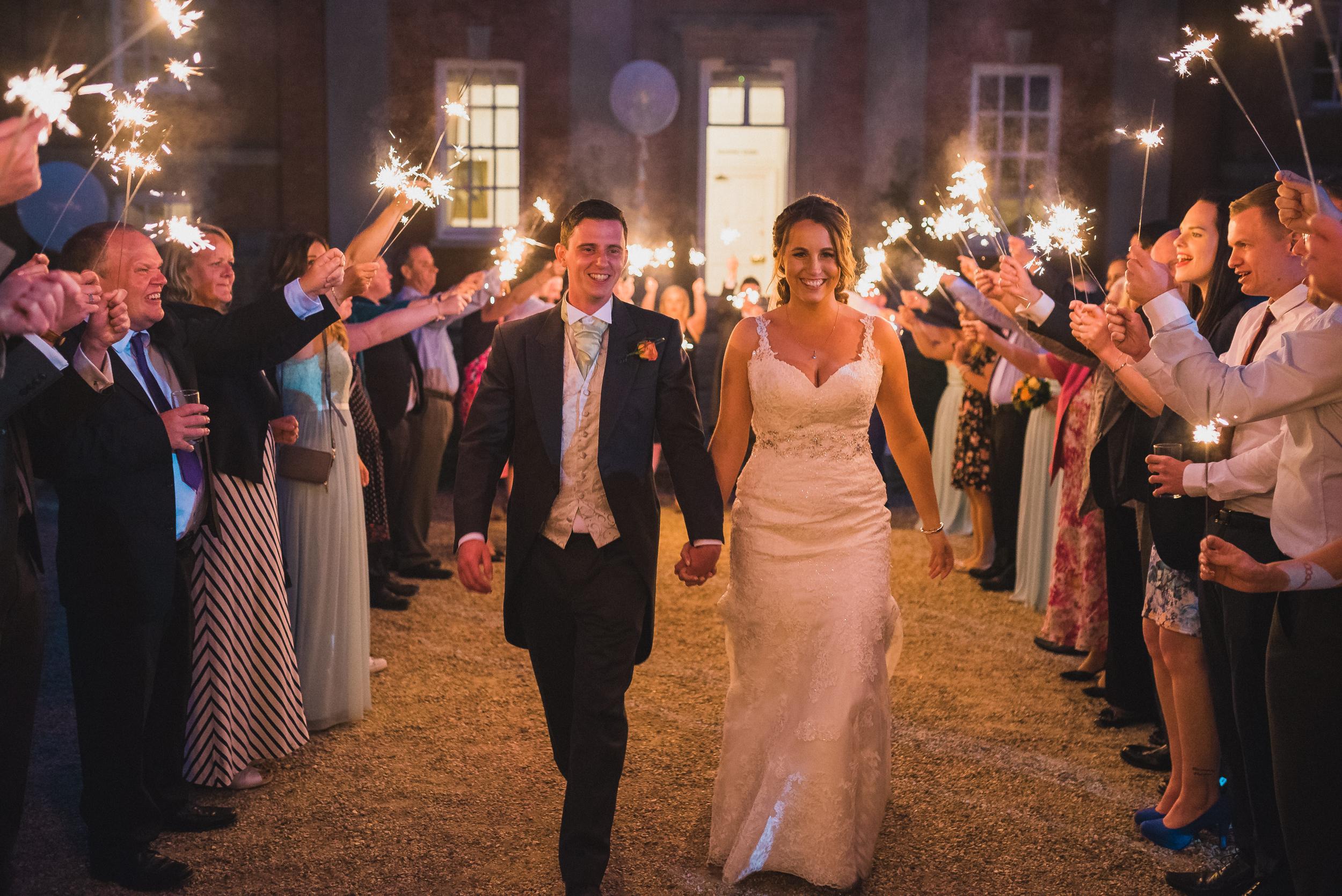 DM Photography-Hampshire Wedding Photographer -6.jpg