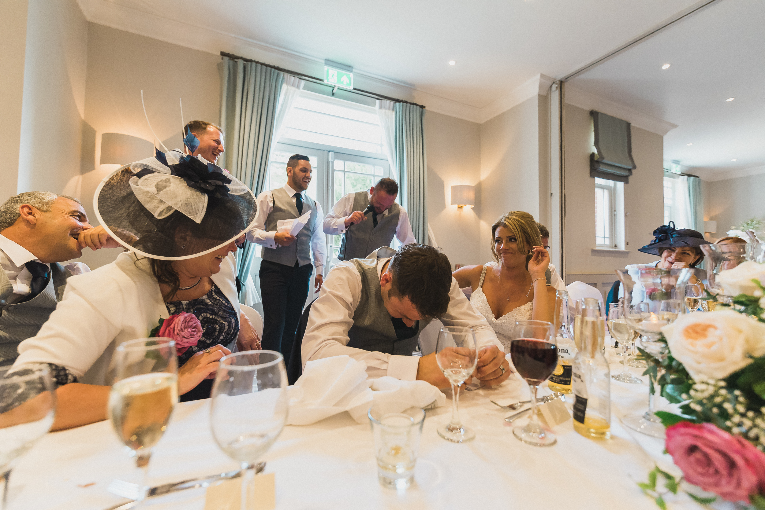 DM Photography-Hampshire Wedding Photographer -9.jpg